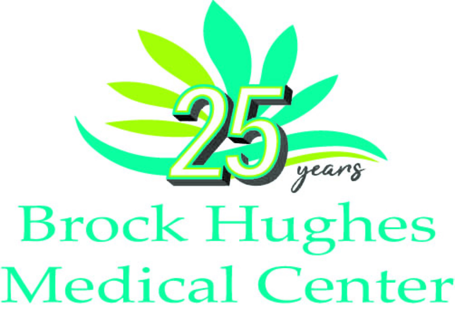 Brock Hughes Medical Center